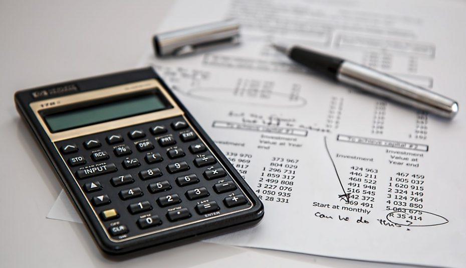analisis-de-inversiones-y-riesgo