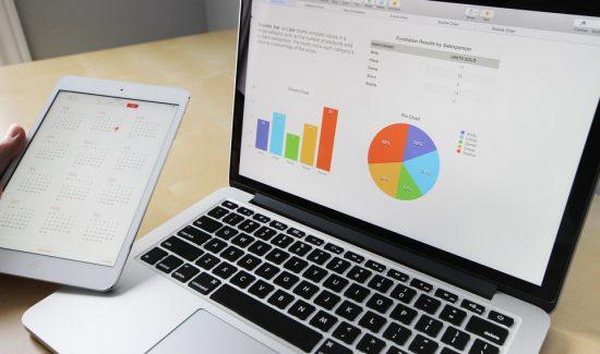 modelizacion-financiera-1-servicios