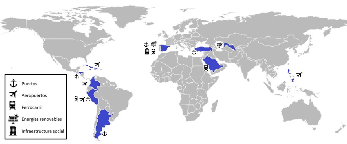 mapa-caboazul-finalizado-pantallazo